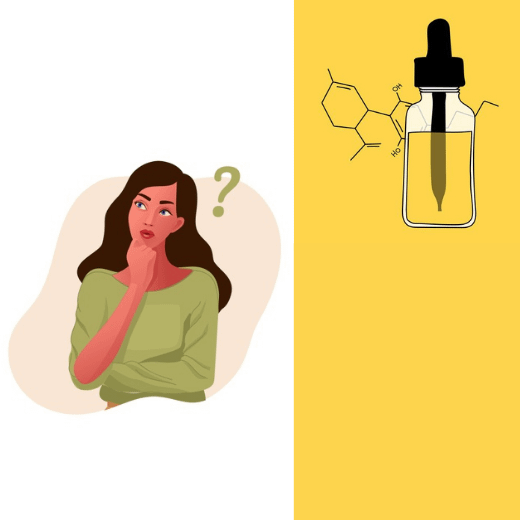 things to know before buying cbd products