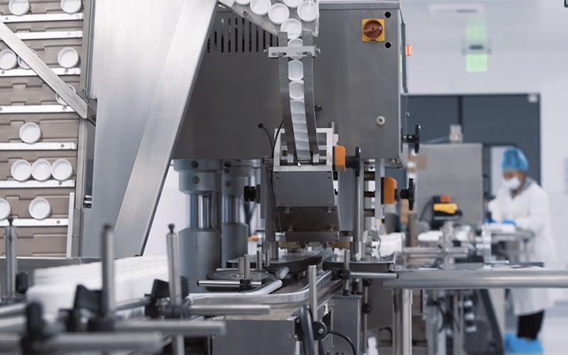 white label cbd manufacturer