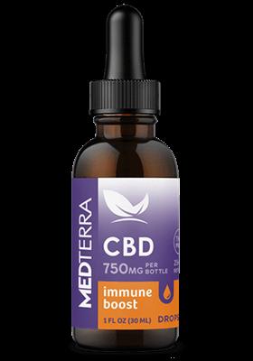 immunity-boost-drops_280x400