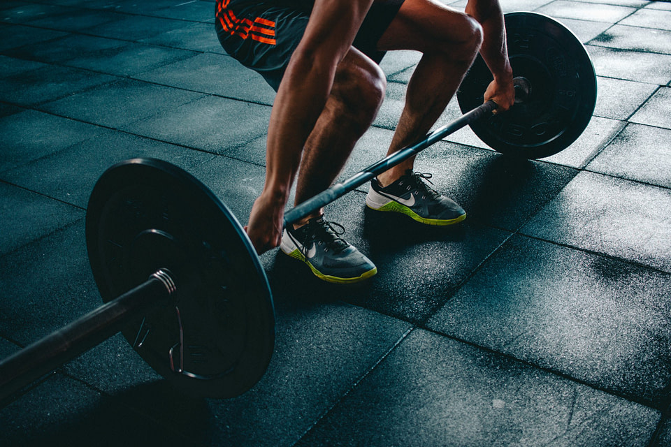 CBD for Muscle Recovery: What Makes It Popular for post-workout muscle recovery?