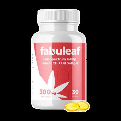 Fabuleaf