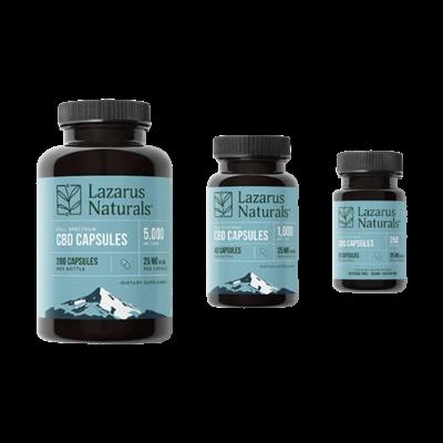 lazarus-naturals-cbd-capsules_400x400
