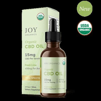 joy-organics-cbd-tincture_400x400