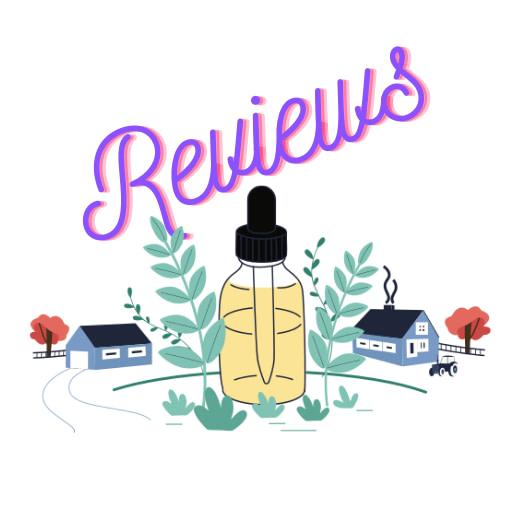 best cbd product reviews