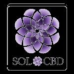 SOL CBD
