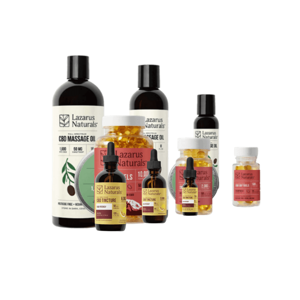 lazarus-naturals-all-products